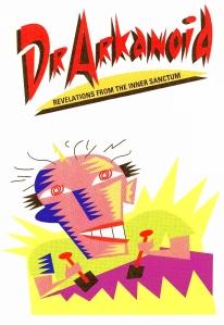 Doctor Arkanoid